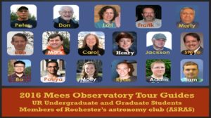 2016-mees-tour-guides-5-8-16