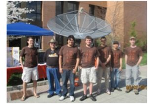 solar_radio_students