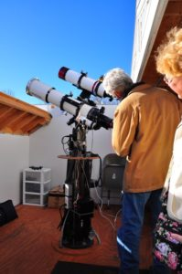 EdMcConnell_solarobserving