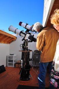 EdMcConnell_solarobserving