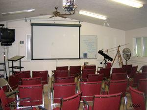 classroom_small
